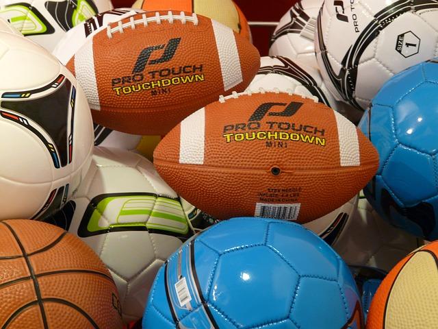 El arte de segmentar en el marketing deportivo